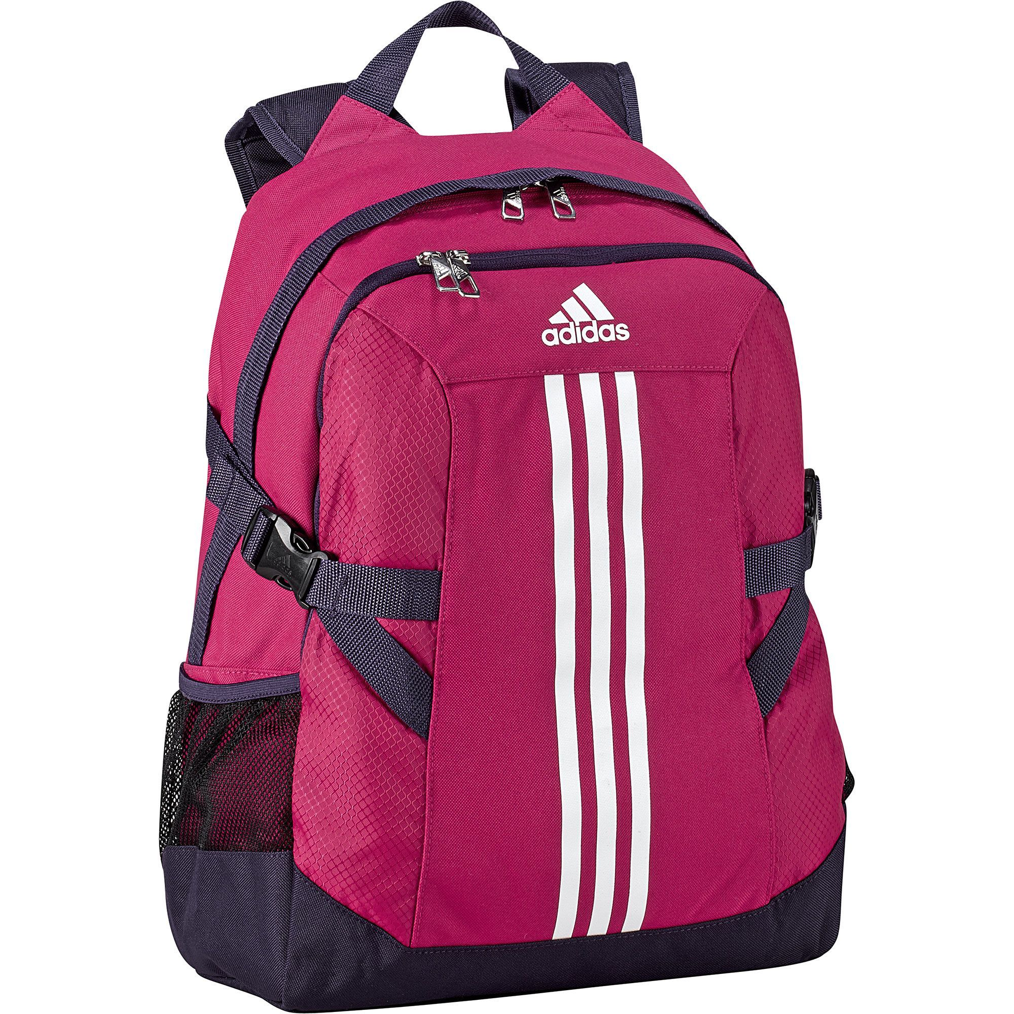 52b397642bbe Buy adidas gym bag 2014   OFF58% Discounted