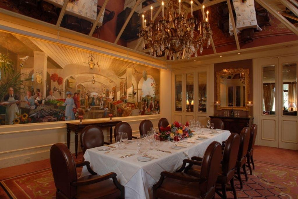 Exceptional Private Dining Rooms New Orleans   Lounge Sofa Überprüfen Sie Mehr Unter  Http://
