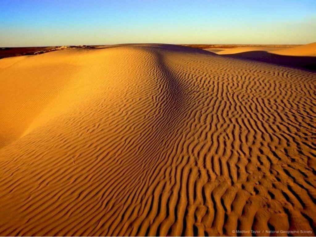 The Egyptian Desert | My Home Egypt I love you | Pinterest
