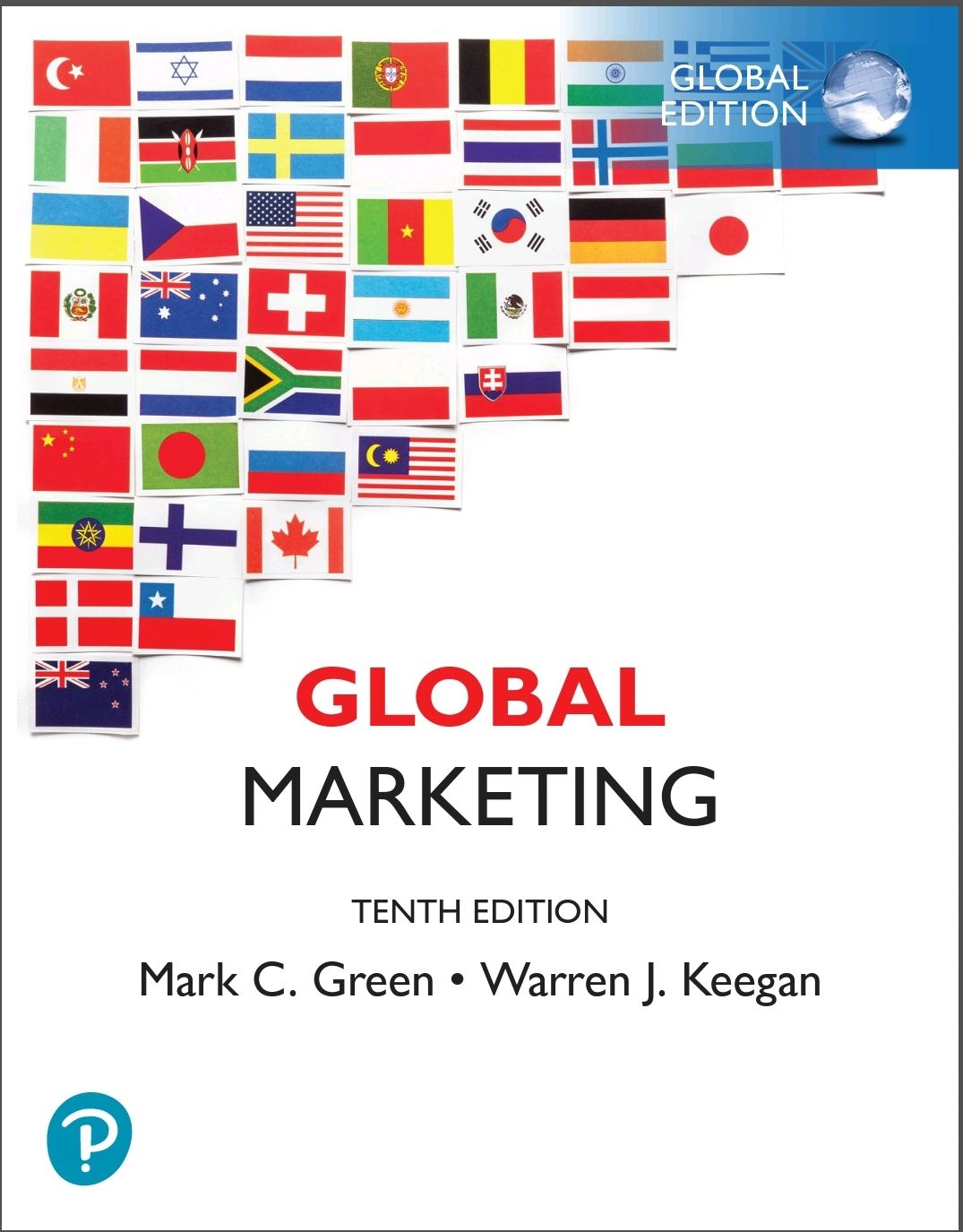 Pin On Global Marketing 10th Globaledition