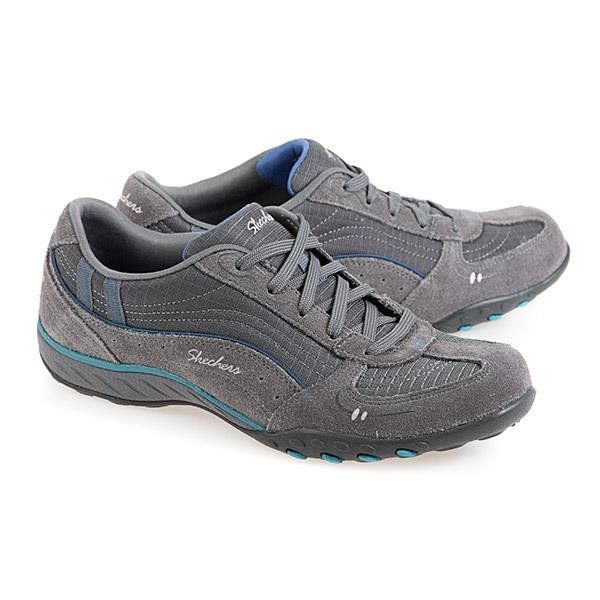 6c6799e2b2d Women s Relaxed Fit  Breathe Easy - Just Relax Co (SKE2313) by Skechers   Pavers  Shoes - Your Perfect Style.