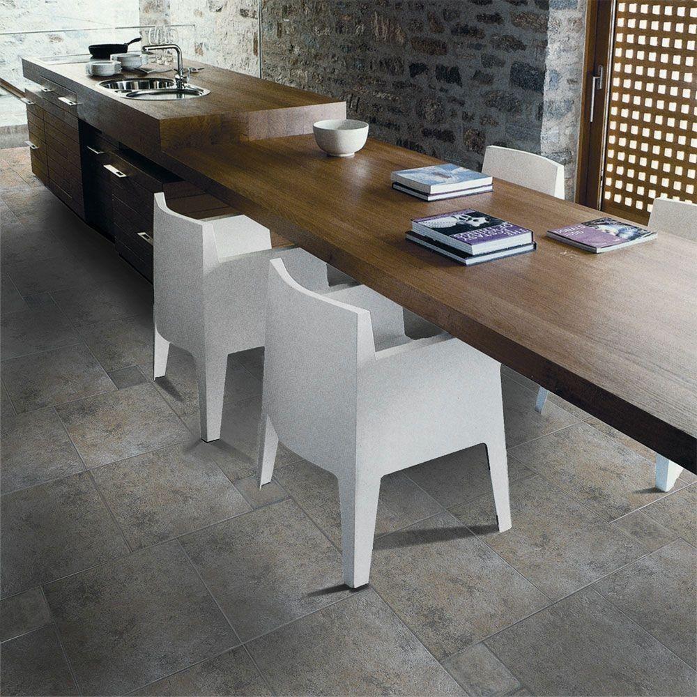 Slate Kitchen Floor Tiles Uk Ideas