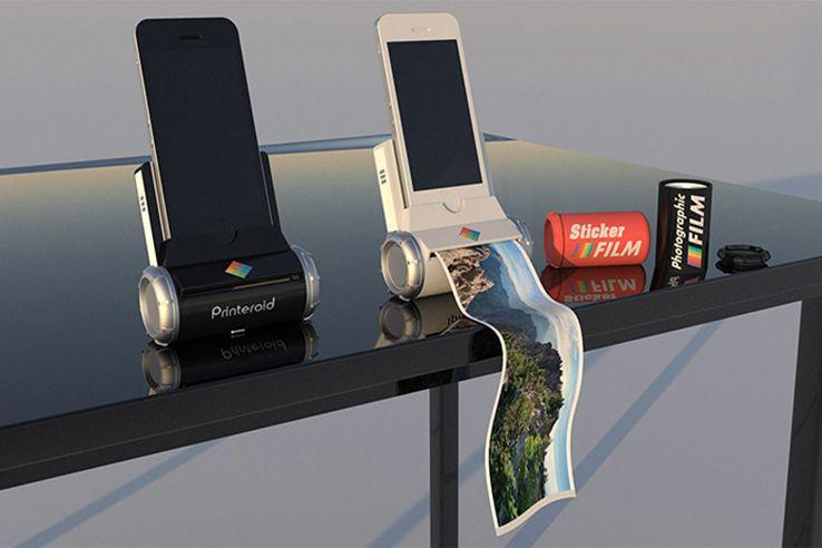 Printeroid-iPhone-and-iPad-Printer-01