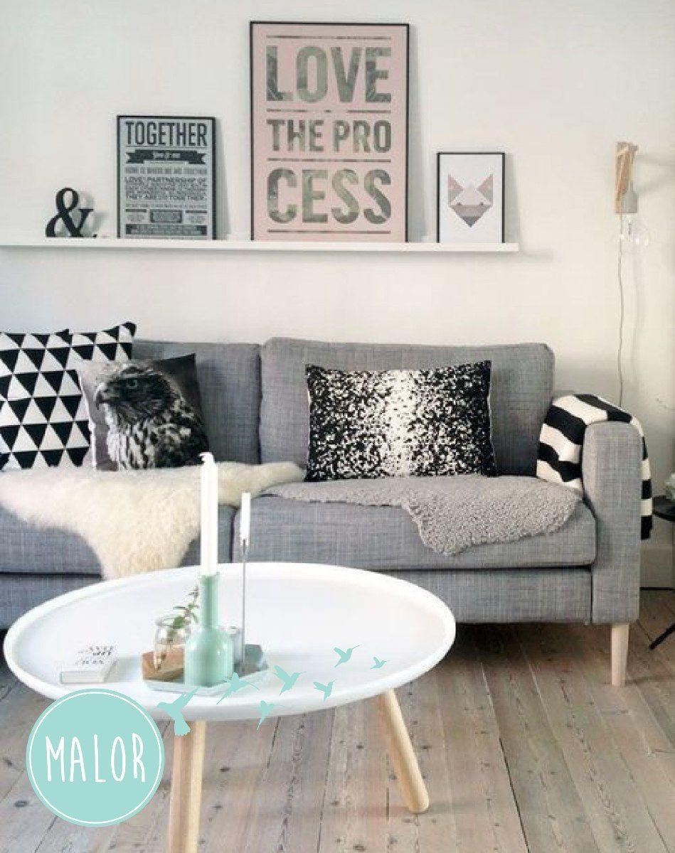 Sillon sofa austria 2 cuerpos linea premiun en chenille - Sillones pequenos para salon ...