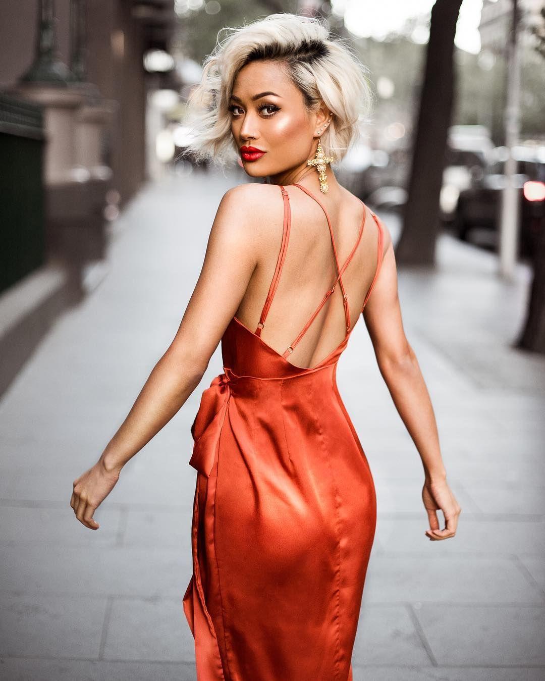 #SlickerThanYourAverage Westfield Style Ambassador Fashion Blogger Australia + Global Mgmt. | jesse@micahgianneli.com ↓New Blog Post Below↓