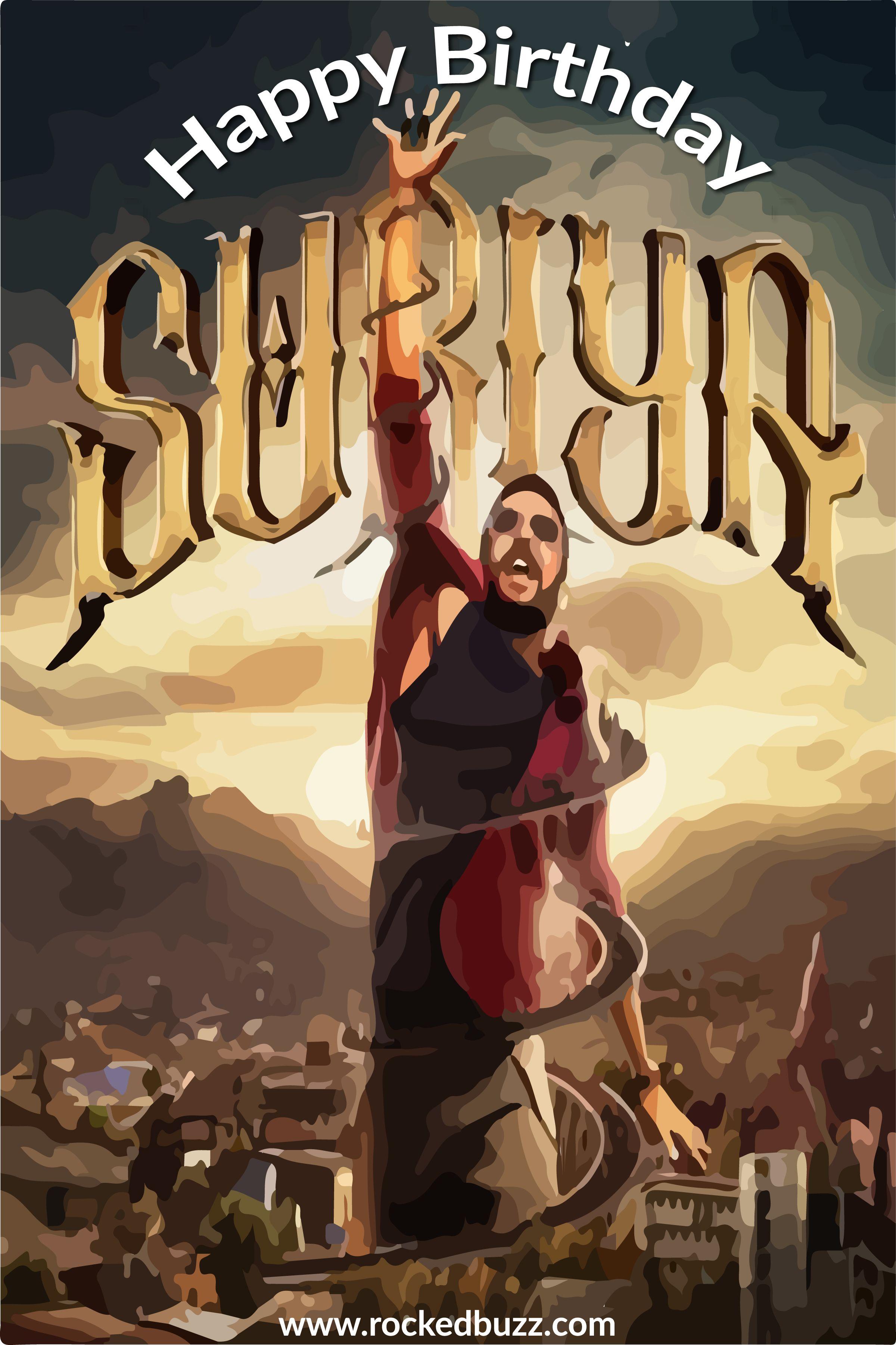 Soorarai Pottru Movie Full Free Download In 2020 Amazon Prime Video Movies Prime Video