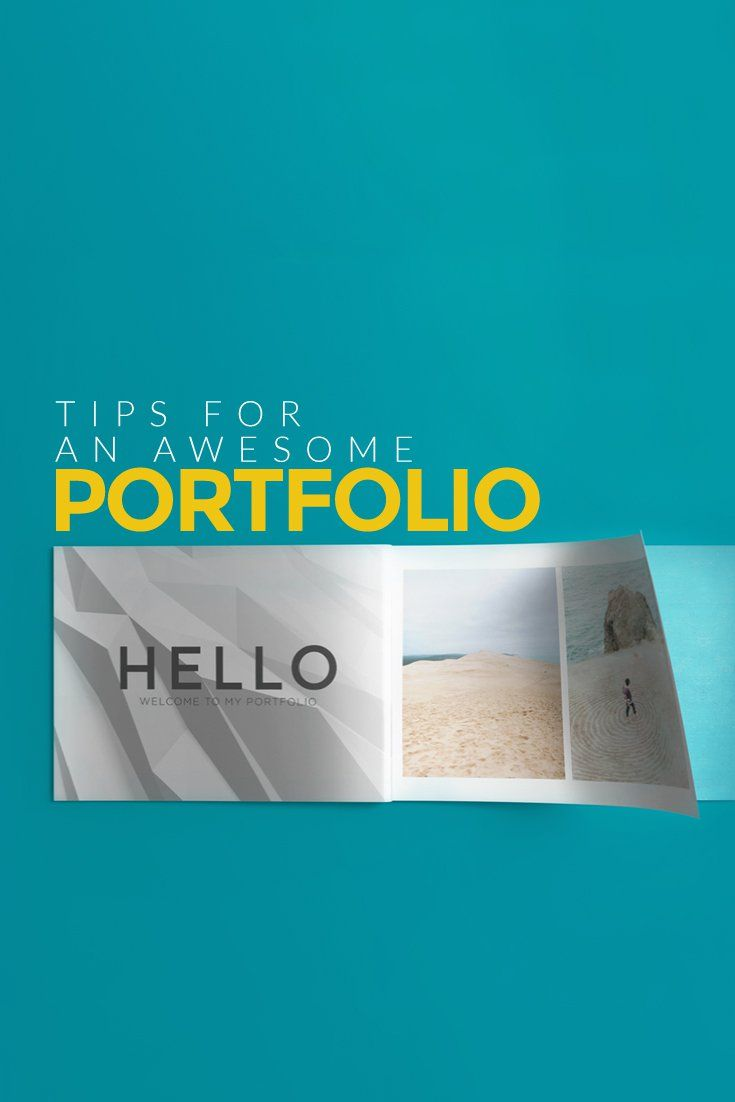 ideas about graphic design portfolio examples on pinterest portfolio