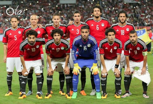 Pin On مباراة مصر وأرجواي فى كأس العالم