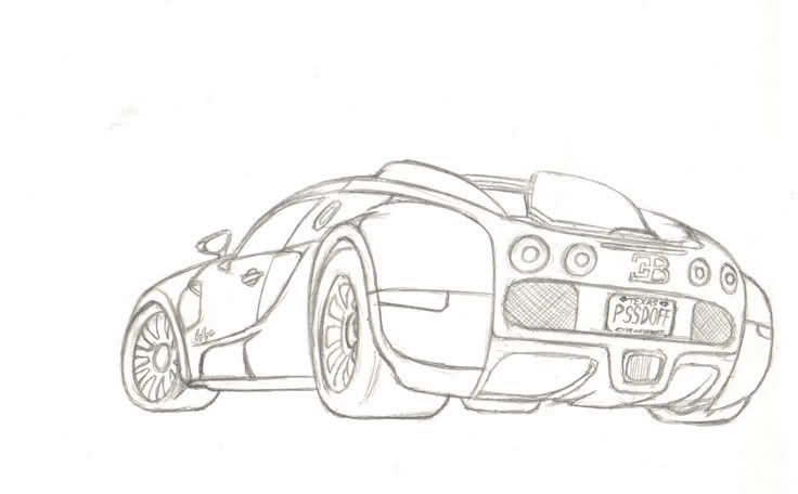 drawings of bugatti images galleries with a bite. Cars Review. Best American Auto & Cars Review