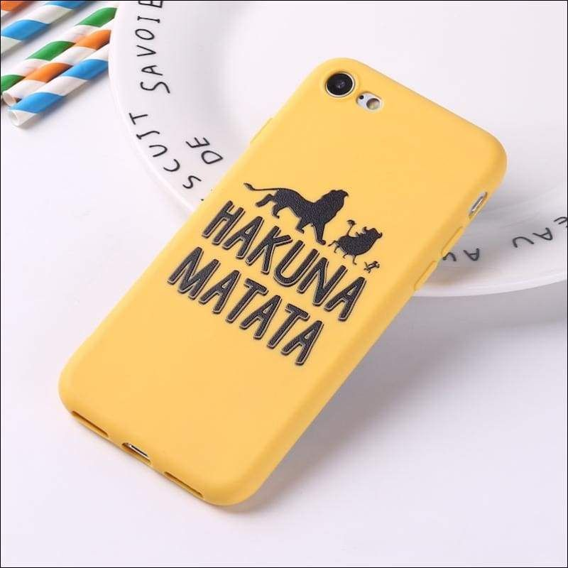 Lion King iPhone Case Cover Fitted Cases   Iphone case covers ...