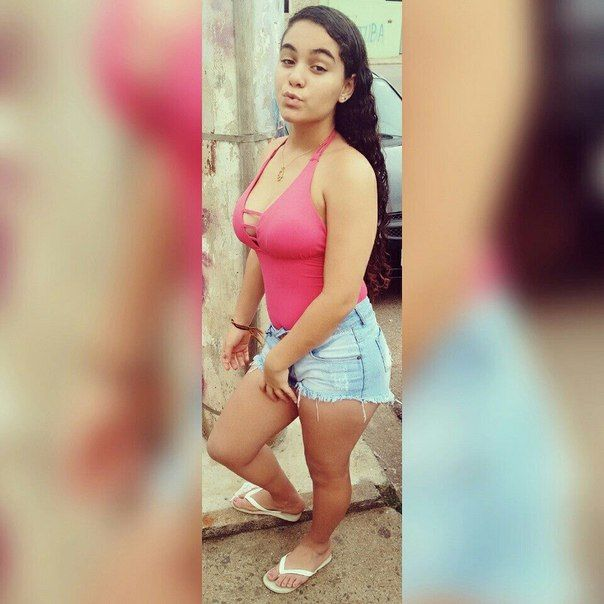 Pantyhose hot latina teens meet