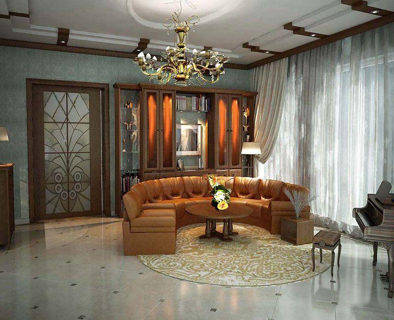 jumeirah interiors - Google Search