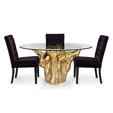 Sequoia Dining Table Dining Tables Dining Room Furniture Z Gallerie Things I Want In 2019 Dining Table
