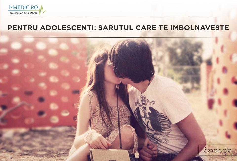 Dating site pentru adolescent femei cauta barbati taraclia