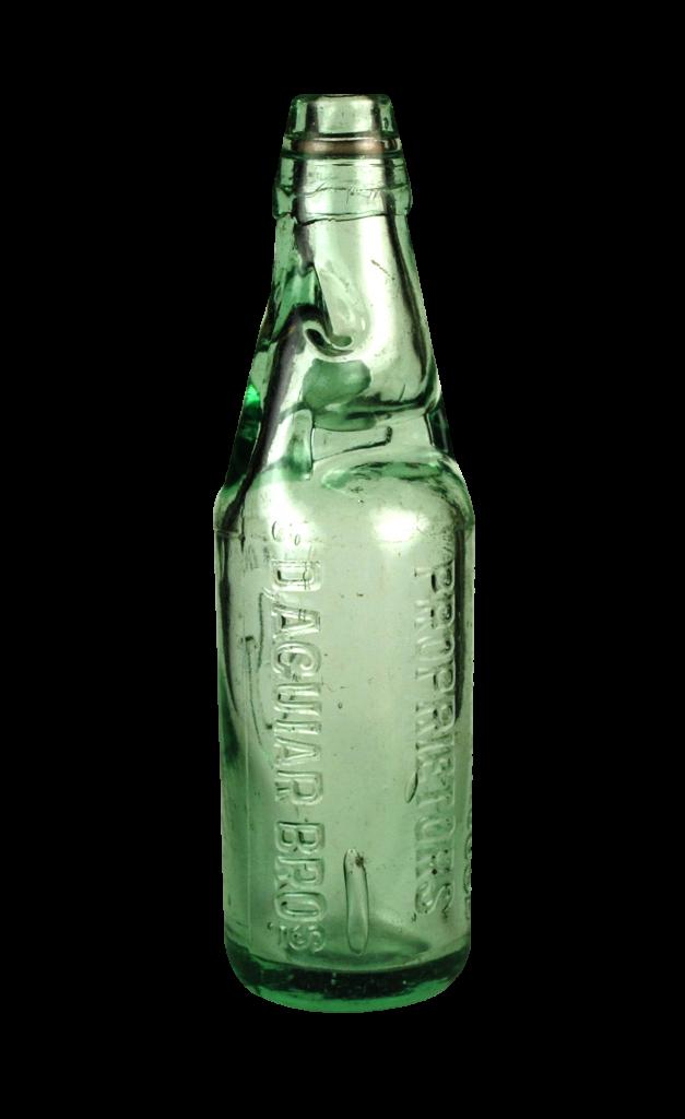 Codd Bottle Transparent Png Image Free Getintopik In 2020 Bottle Png Images Image