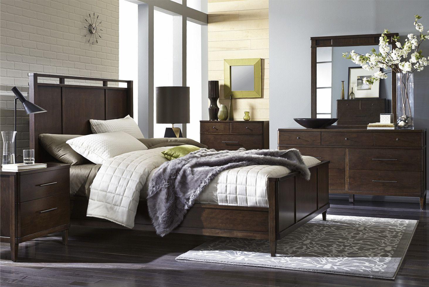 Pleasing Brisbane 6 Drawer Chest Products Bedroom Furniture Sets Interior Design Ideas Gentotryabchikinfo