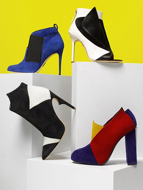 David Lewis Taylor | David Lewis Taylor, Women's accessories, Women's shoes,  Still Life