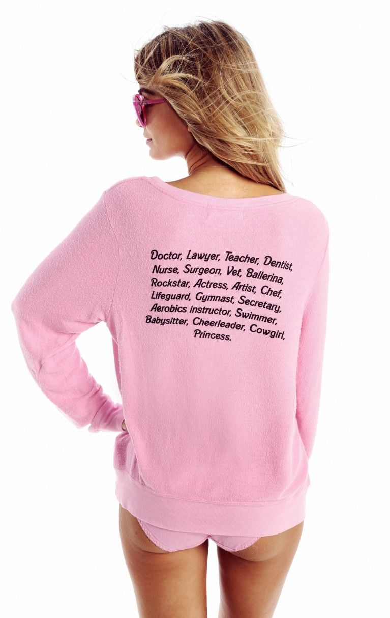 I/'d RATHER Be NAPPING Sweatshirt Off the Shoulder Shirt Winter Cozy