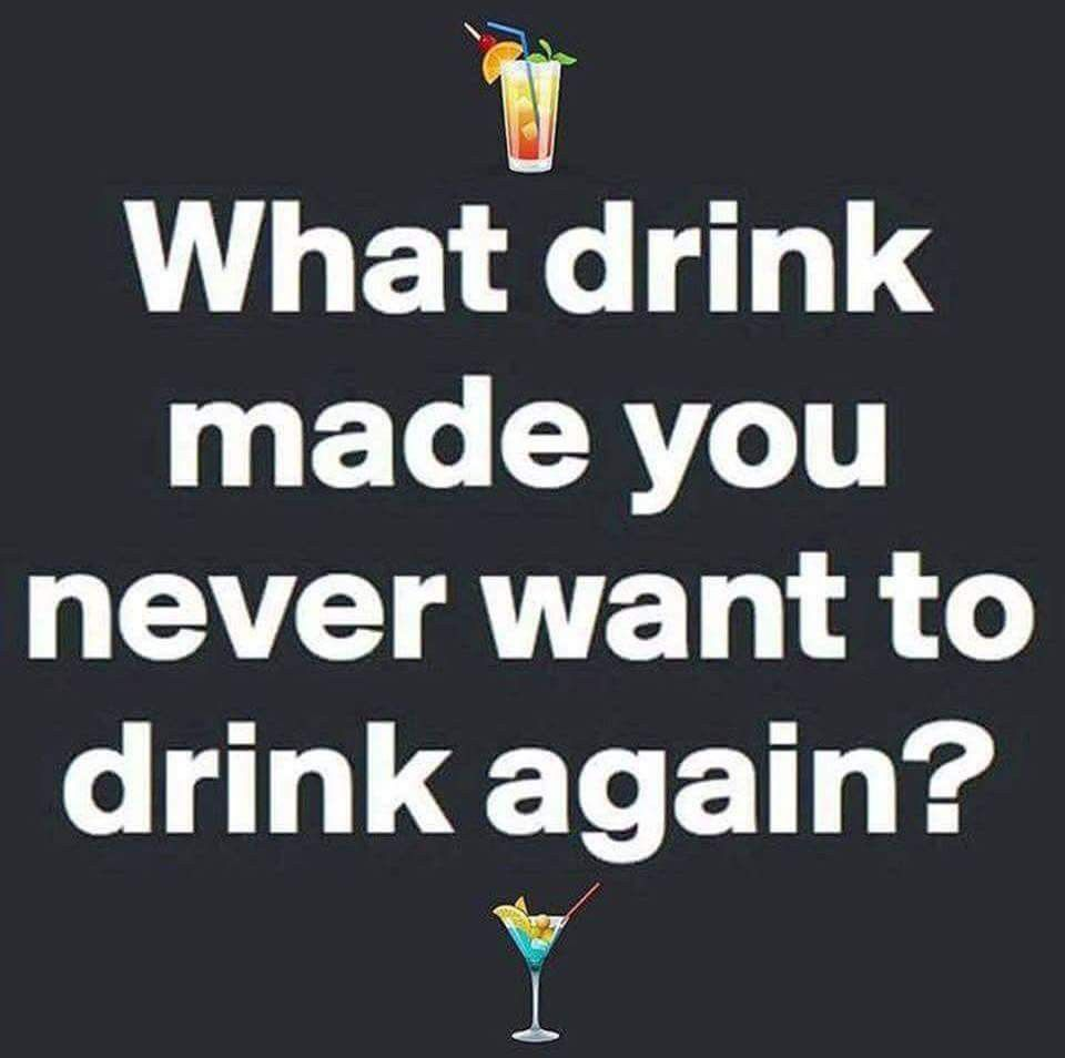 List Of Pinterest Jager Bomb Pictures Pinterest Jager Bomb Ideas