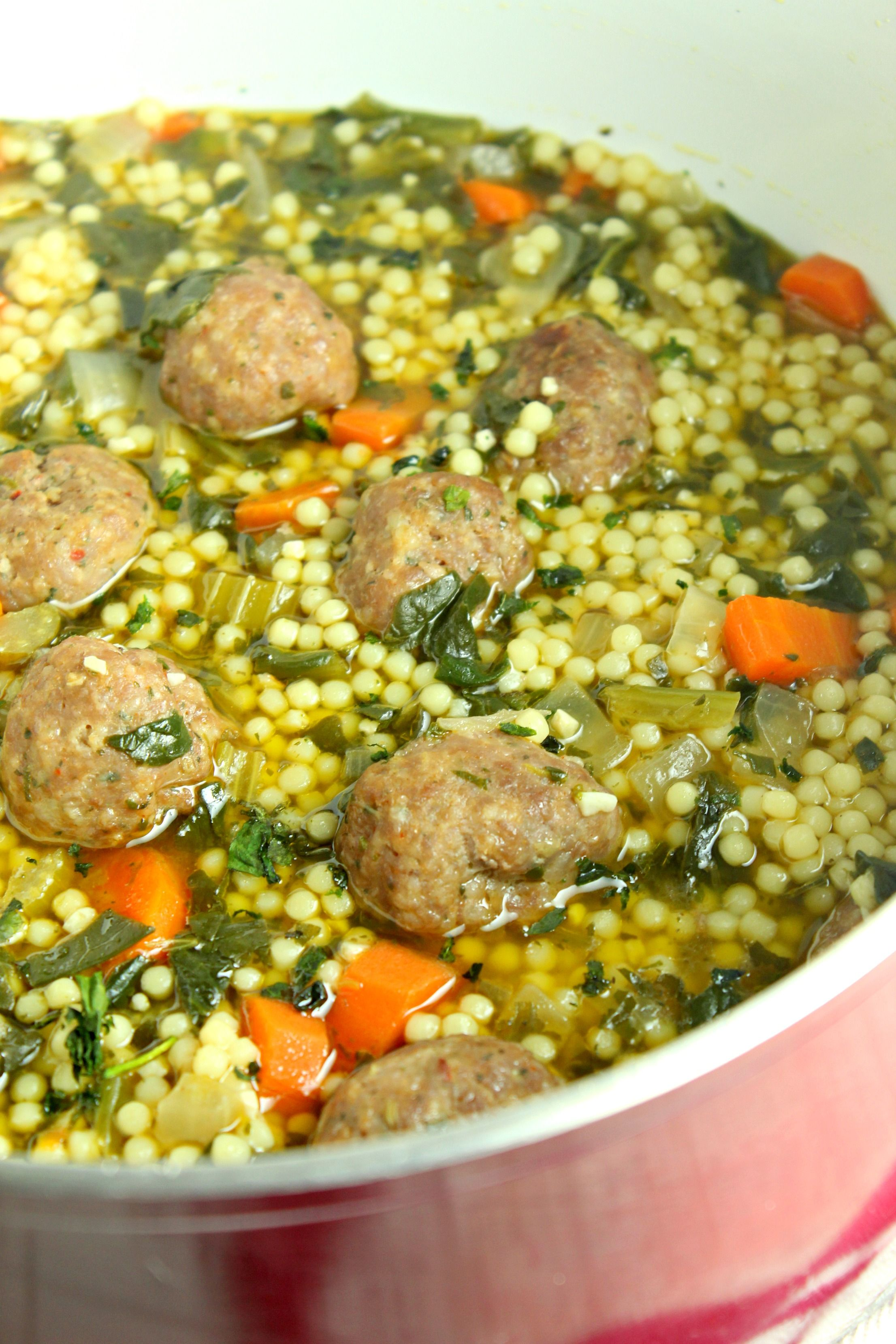 Italian Wedding Soup Recipe Wedding Soup Italian Wedding Soup Delicious Soup Recipes