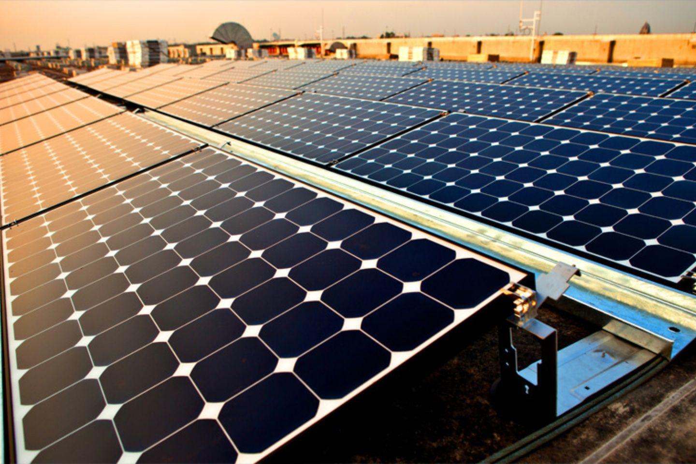 Inexpensive Solar Houston Tx Most Efficient Solar Panels Solar Panel Efficiency Solar Panels