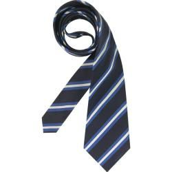 Photo of Givenchy Krawatte Herren, blau Givenchy