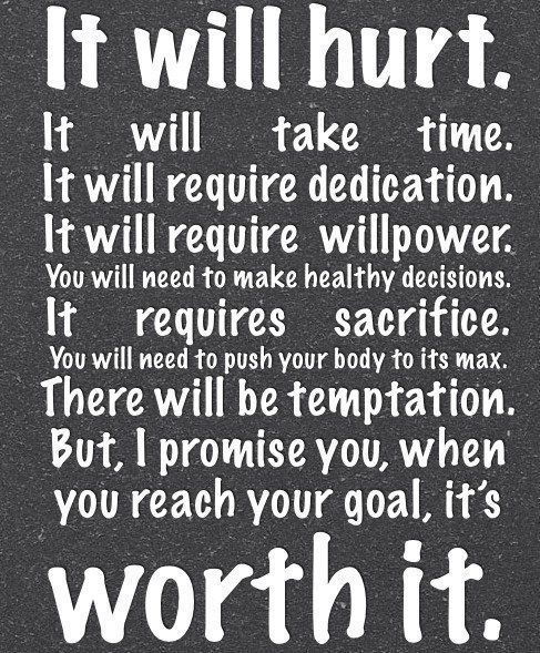 Nice Easy And Quick Weight Loss... Best Quotes Love Check more at http://bestquotes.name/pin/137016/