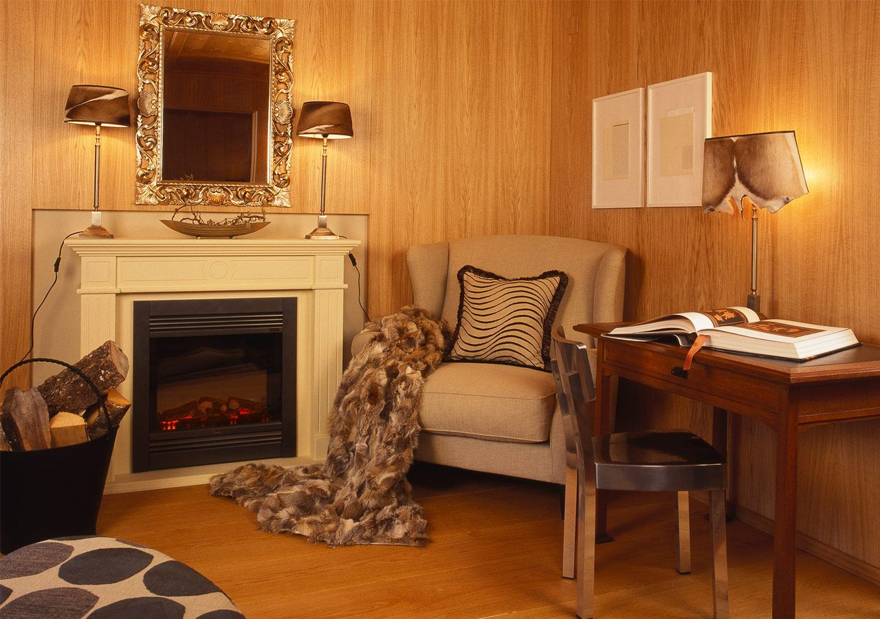 Die besten 25 hotel lech ideen auf pinterest japanische inneneinrichtung kleideraufbewahrung - Kleideraufbewahrung ideen ...