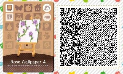 Acnl achhd animalcrossing qrcode qrcodeacnl also best wallpaper   images on pinterest rh