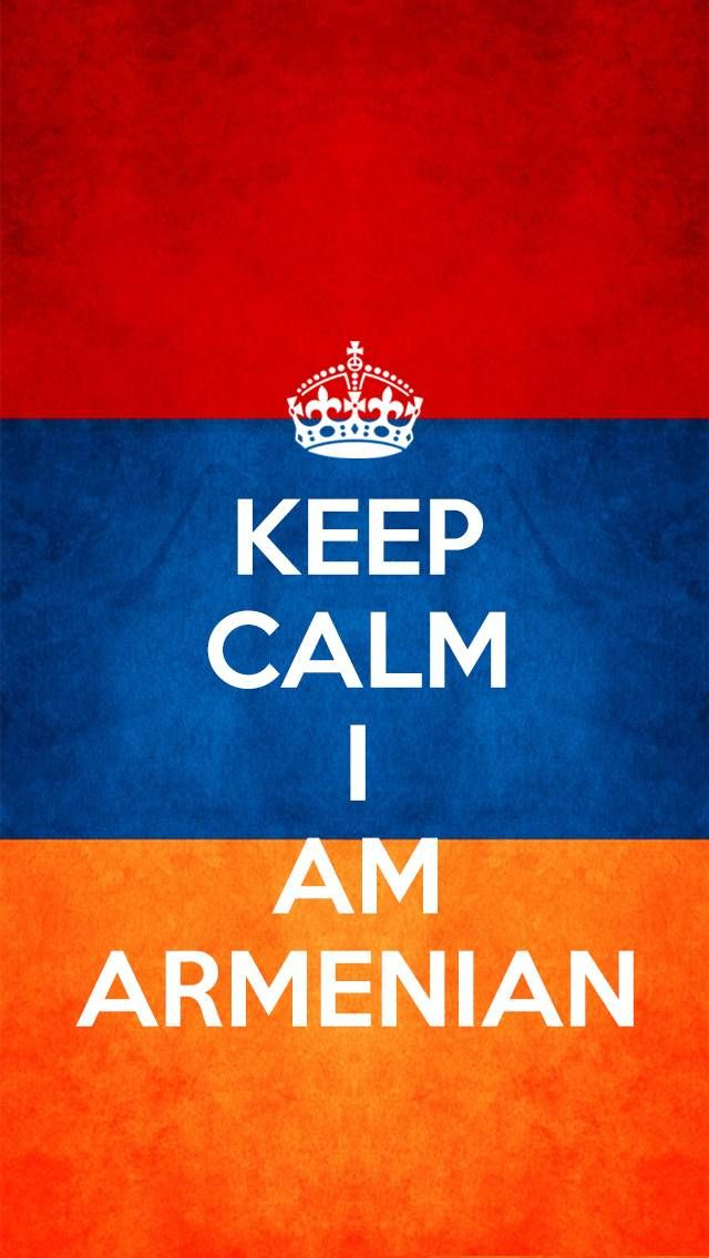 Download Armenia Wallpaper by Delta100 42 Free on