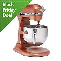 Awesome Kitchenaid Professional Hd Stand Mixer Various Colors Home Interior And Landscaping Analalmasignezvosmurscom
