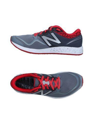 scarpe stile new balance