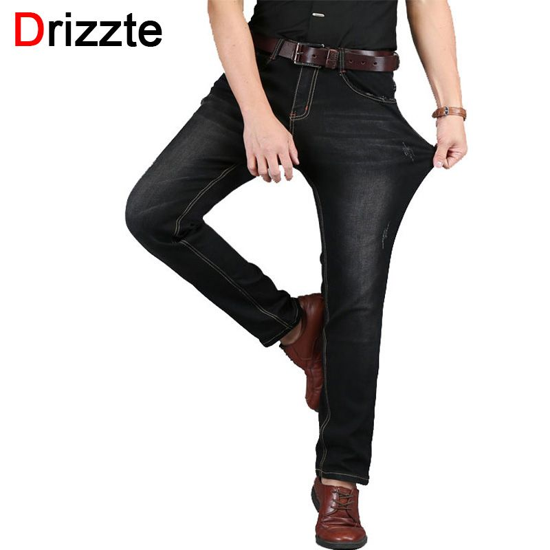 Bootcut jeans plus size malaysia
