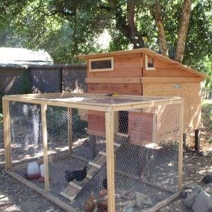 Designer Hühnerstall hühnerstall selber bauen hühner hühnerstall selber