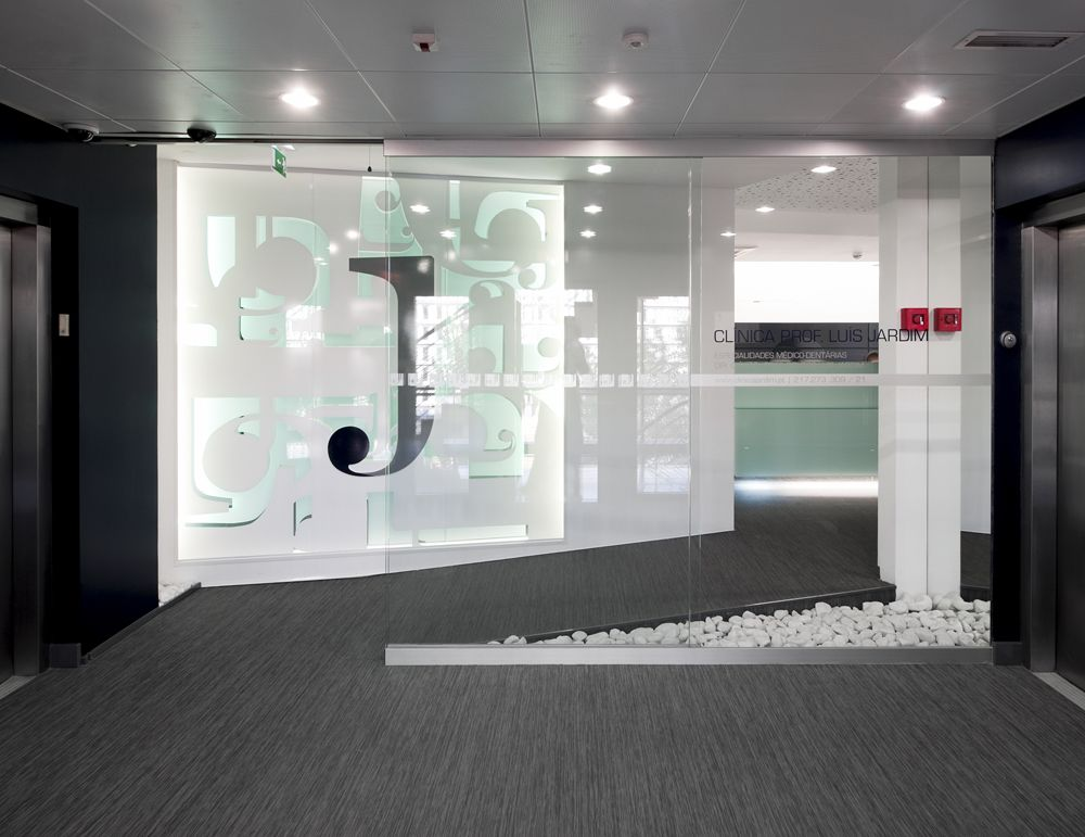 office interior design - 1000+ images about office on Pinterest Office interior design ...