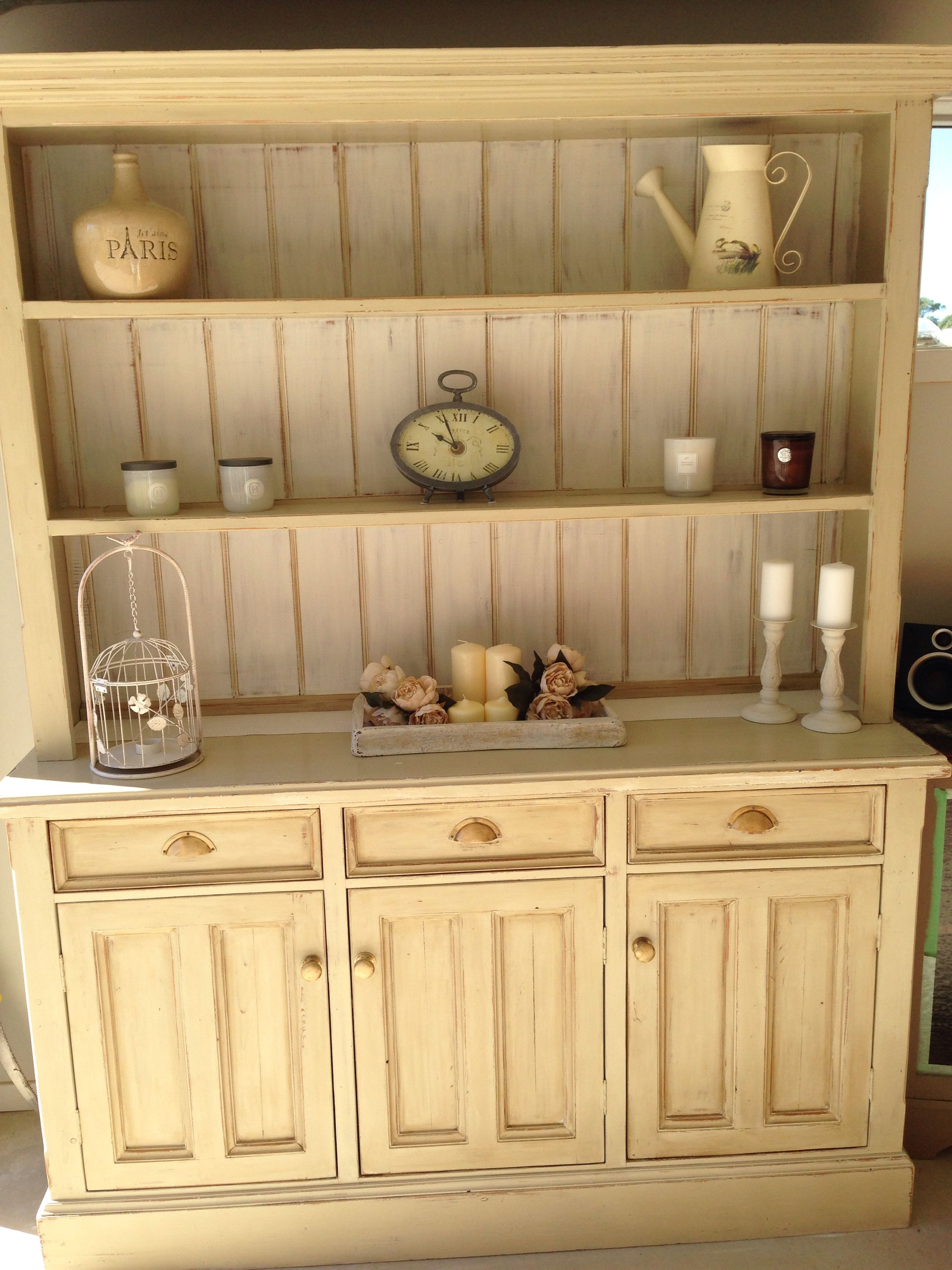 charm and hutch dining with country weathered add hutches multiple to your this buffets area buffet pin piece style