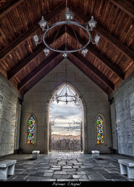 Palmer Chapel Wedding Ideas In 2019 Chapel Wedding