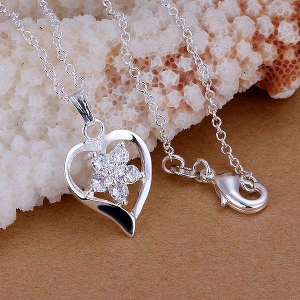 Aliexpress.com : Buy LQ E133 Free Shipping 925 silver