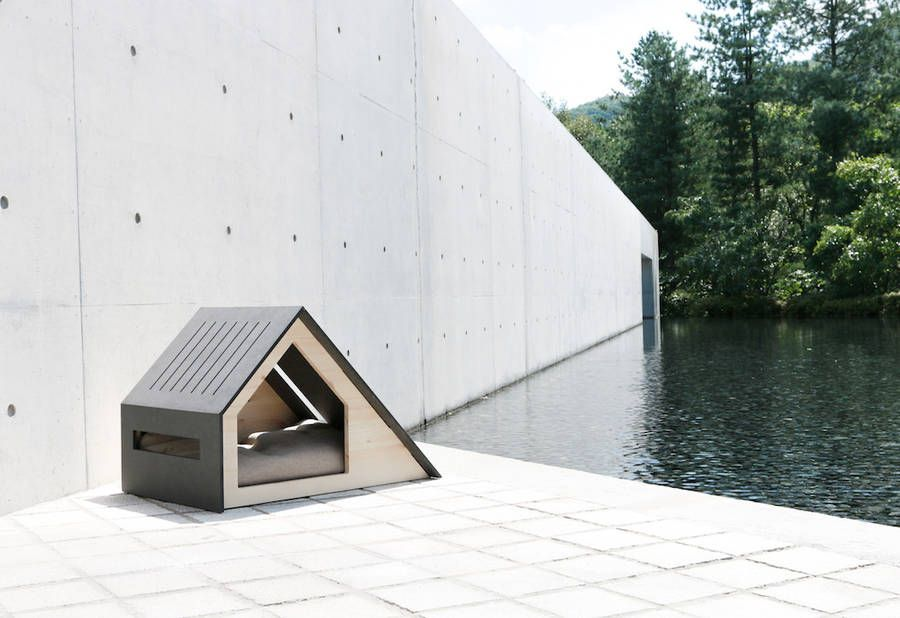 38++ Ford soundproof dog kennel ideas