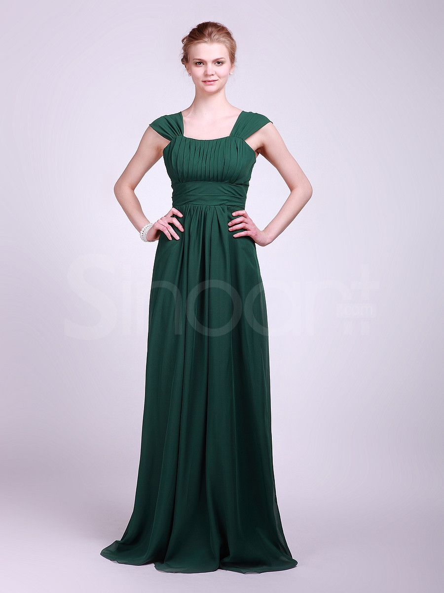 Dark green bridesmaid dresses weddings wedding party dresses