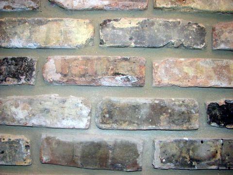 Reclaimed Wall Stone Veneer Sandstone Building Materials Brick Veneer Brick And Stone Brick Flooring