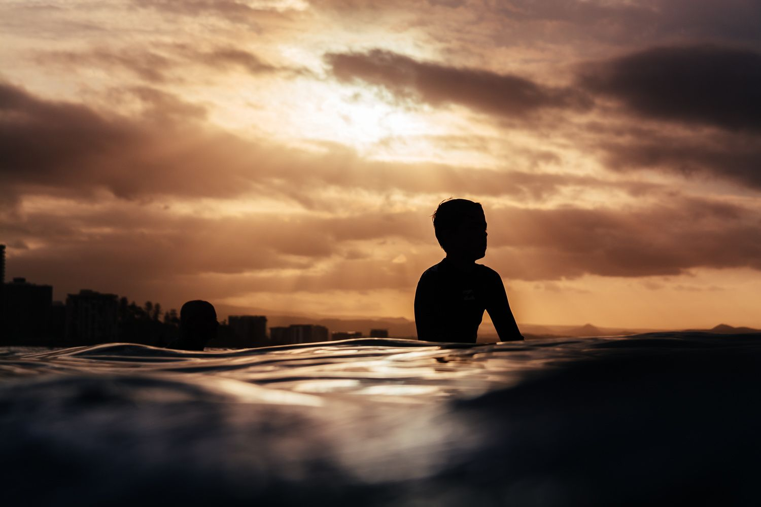 Kalle Lundholm Photography - NO ADDED LIGHT - COLOUR TO THE PEOPLE vsco, travel, australia, queensland, ocean, water, surf, sport, lifestyle, sunset, water, color, outex