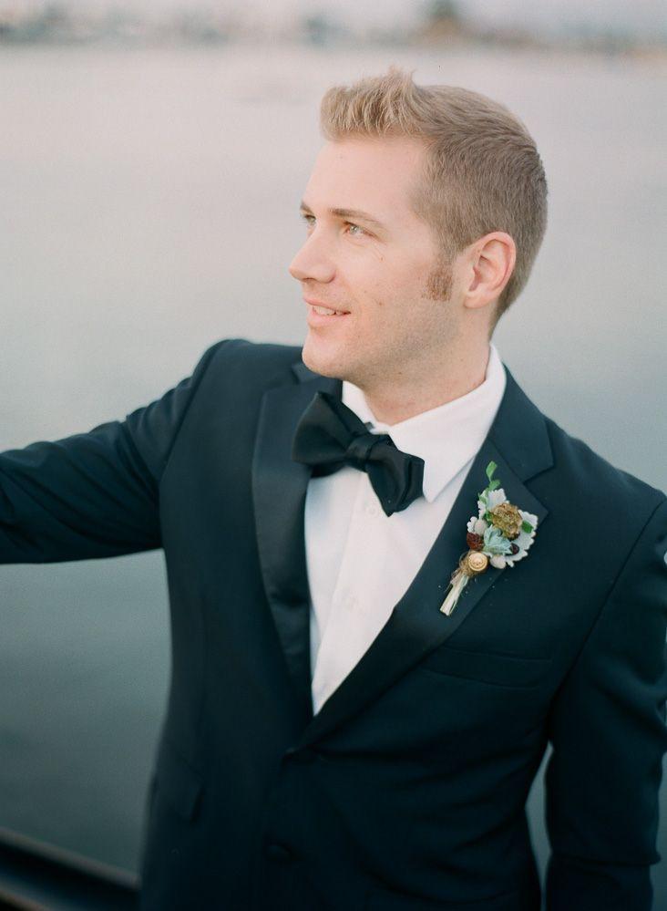 Flower Allie Style: Orange County Wedding Florist Blog » page 2