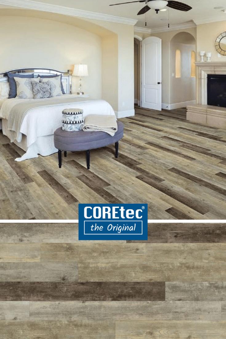 Visit Our Brevard County Showroom 2780 N Harbour City Boulevard Melbourne Florida 32935 321 241 2 Flooring Trends Coretec Flooring Waterproof Flooring