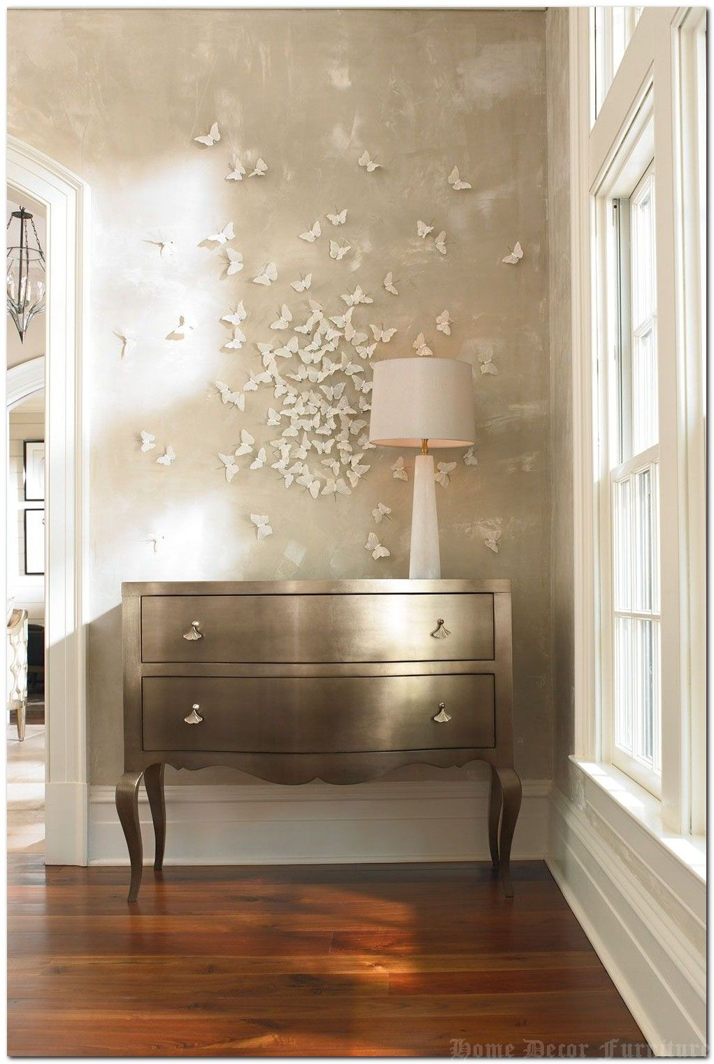How To Learn Home Decor Furniture
