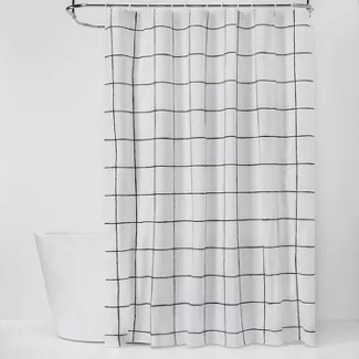 Shower Curtain Shower Curtains Shower Curtain Liners Shower