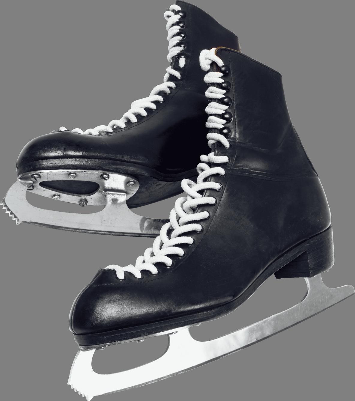Ice Skates Png Image Ice Skating Skate Boots