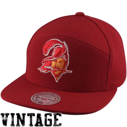 Tampa Bay Buccaneers hat  fa8bd9ed85f1
