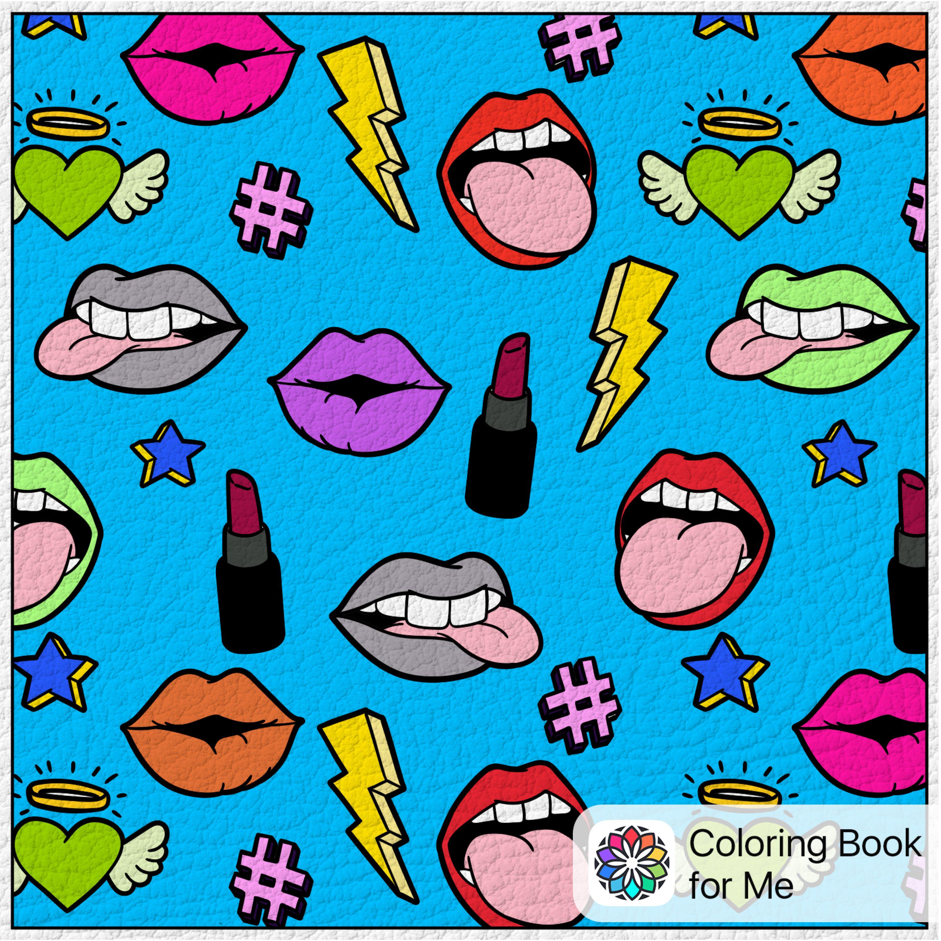 Magnífico Mis Libros De Colorear Despreciables Molde - Dibujos Para ...