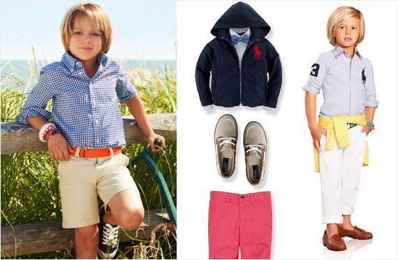 09e775c2f kidswear boys Ralph Lauren Looks, Ralph Lauren Kids, Preppy, Little Ones,  Kids